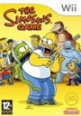The Simpsons Game for Wii Walkthrough, FAQs and Guide on Gamewise.co