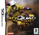 ATV: Quad Frenzy Wiki - Gamewise