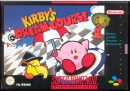 Gamewise Kirby's Dream Course Wiki Guide, Walkthrough and Cheats