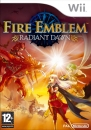 Fire Emblem: Radiant Dawn for Wii Walkthrough, FAQs and Guide on Gamewise.co