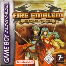Fire Emblem: The Sacred Stones for GBA Walkthrough, FAQs and Guide on Gamewise.co