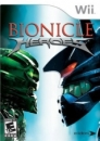 Bionicle Heroes for Wii Walkthrough, FAQs and Guide on Gamewise.co