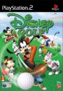 Disney Golf on PS2 - Gamewise