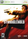 Stranglehold Wiki on Gamewise.co