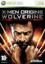 X-Men Origins: Wolverine - Uncaged Edition | Gamewise