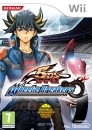 Yu-Gi-Oh! 5D's Wheelie Breakers (JP sales) [Gamewise]