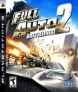 Gamewise Full Auto 2: Battlelines Wiki Guide, Walkthrough and Cheats