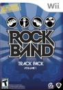 Rock Band Track Pack Volume 1 Wiki on Gamewise.co