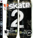 Skate 2 on PS3 - Gamewise