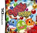 Bubble Bobble Double Shot