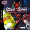 Speed Devils Online Racing