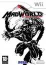 MadWorld on Wii - Gamewise