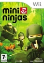Mini Ninjas on Wii - Gamewise