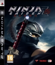 Ninja Gaiden Sigma 2 on PS3 - Gamewise