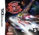 Speed Racer: The Videogame Wiki - Gamewise