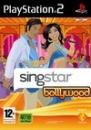 SingStar Bollywood