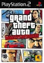 Grand Theft Auto: Liberty City Stories on PS2 - Gamewise