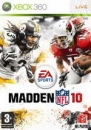 Madden NFL 10 on X360 - Gamewise