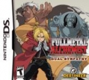 Fullmetal Alchemist: Dual Sympathy on DS - Gamewise