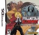 Fullmetal Alchemist: Dual Sympathy | Gamewise