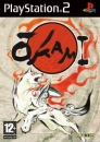 Okami for PS2 Walkthrough, FAQs and Guide on Gamewise.co