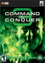Command & Conquer 3: Tiberium Wars - Kane Edition