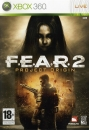 F.E.A.R. 2: Project Origin for X360 Walkthrough, FAQs and Guide on Gamewise.co