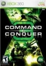 Command & Conquer 3: Tiberium Wars Wiki on Gamewise.co