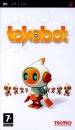 Tokobot for PSP Walkthrough, FAQs and Guide on Gamewise.co