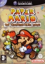 Paper Mario: The Thousand-Year Door for GC Walkthrough, FAQs and Guide on Gamewise.co
