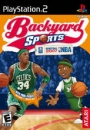 Backyard Sports Basketball 2007'