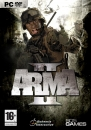 ArmA II Wiki on Gamewise.co