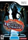 Dance Dance Revolution: Hottest Party on Wii - Gamewise