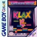 Klax (GBC)