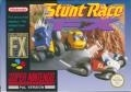 Stunt Race FX on SNES - Gamewise