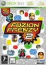 Fuzion Frenzy 2 on X360 - Gamewise