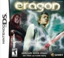 Gamewise Eragon Wiki Guide, Walkthrough and Cheats