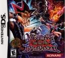 Yu-Gi-Oh! Nightmare Troubadour (JP sales)