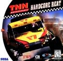 TNN Motorsports HardCore Heat