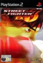 Street Fighter EX3 for PS2 Walkthrough, FAQs and Guide on Gamewise.co