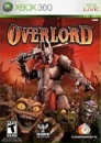 Overlord on X360 - Gamewise