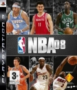 NBA 08 on PS3 - Gamewise