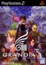 Gamewise Grandia III Wiki Guide, Walkthrough and Cheats