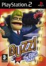 Buzz! The BIG Quiz