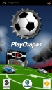 PlayChapas Football Edition