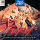 Fury 3