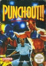 Punch-Out!! Wiki on Gamewise.co