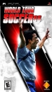 World Tour Soccer 06 on PSP - Gamewise