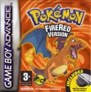 Pokemon FireRed / LeafGreen Version for GBA Walkthrough, FAQs and Guide on Gamewise.co