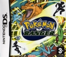 Pokemon Ranger on DS - Gamewise